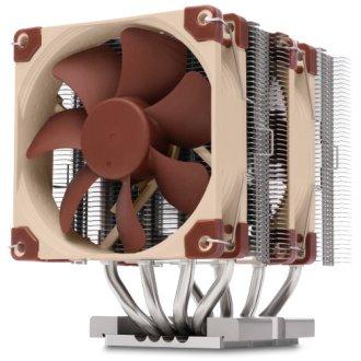 Noctua NH-U12S DX 3647 Intel LGA3647 CPU Cooler NH-U12S-DX-3647