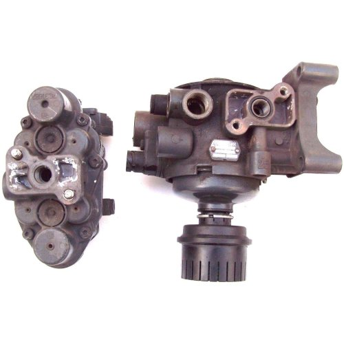 DAF LF45 Truck Genuine Air Dryer Unit Spares Or Repair K011984 LA8137