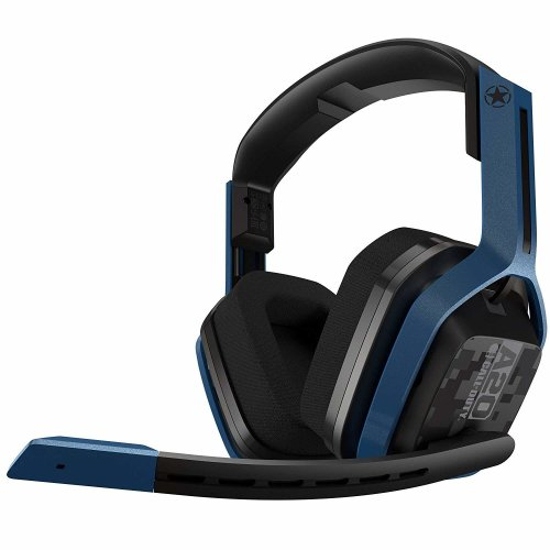 ASTRO Gaming A20 Wireless Call Of Duty - PS4, PC, Mac
