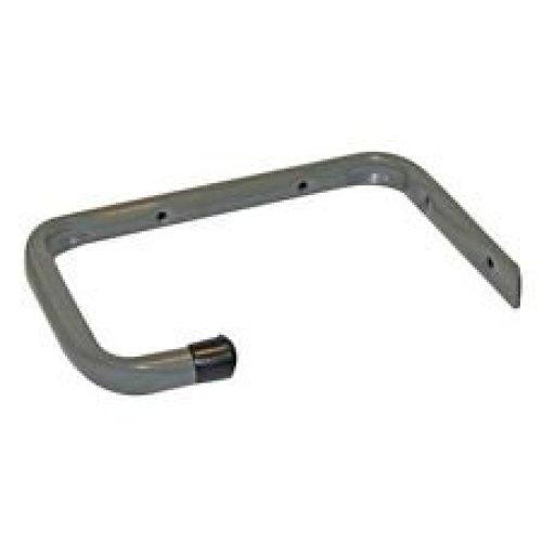 Shelf - 160mm (d) Shelf Bracket & Storage Hook -  shelf bracket storage fixman hook 160mm d 746571