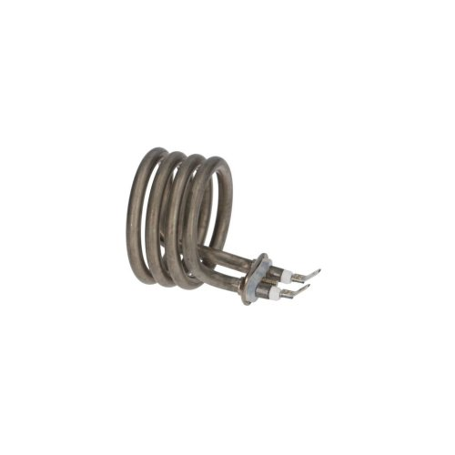 Delonghi Coffee Machine Heating Element 1000w 225v