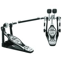 Tama Iron Cobra HP600DTW Double Bass Drum Pedal