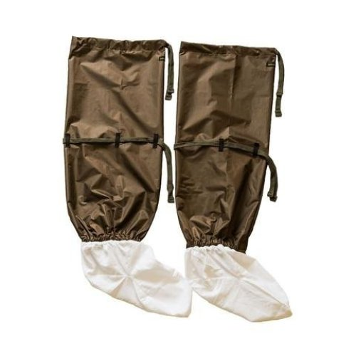 Anti-Leech Oversocks - One Size