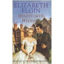 Windflower Wedding (suttons of Yorkshire)