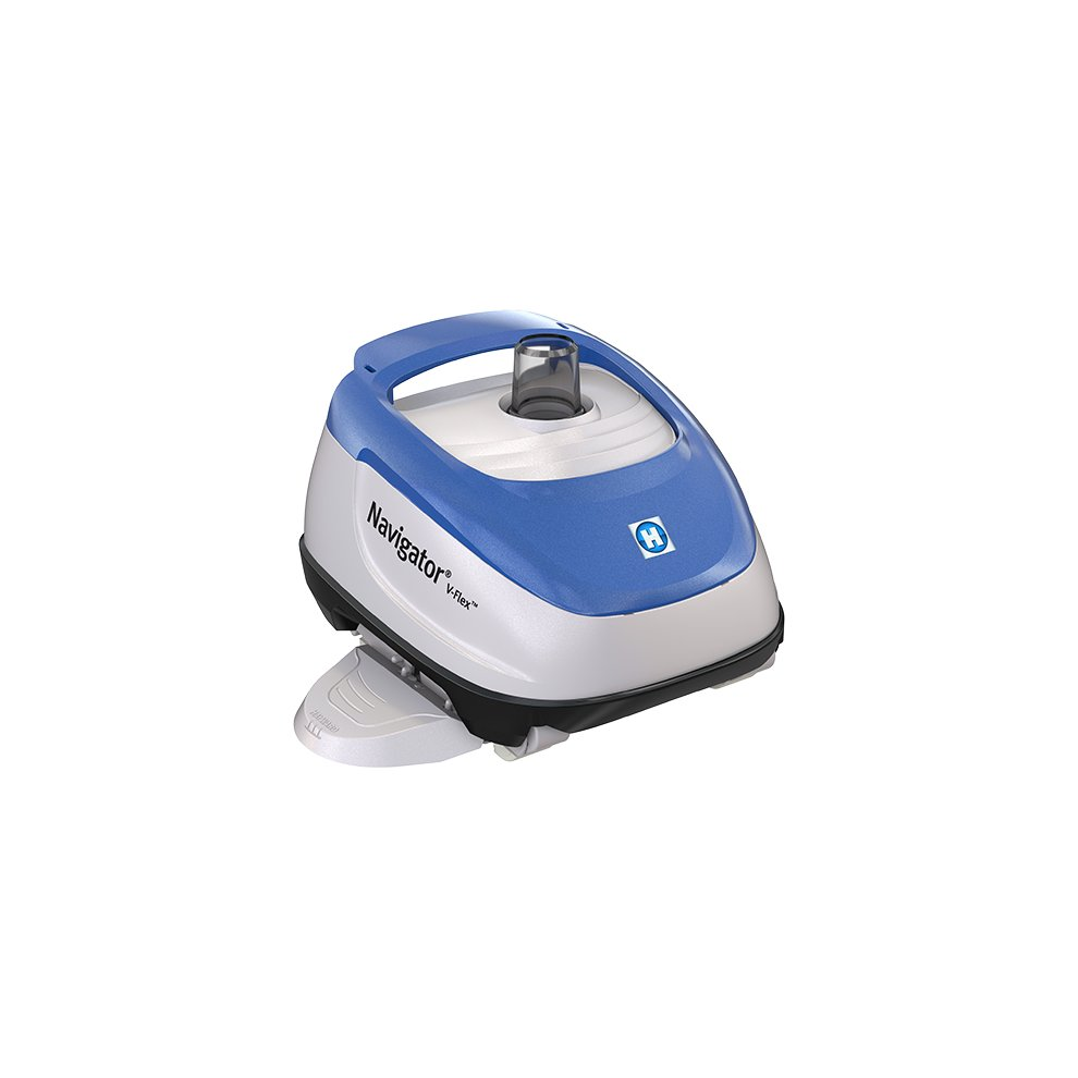 Hayward Navigator V Flex Automatic Swimming Pool Cleaner
