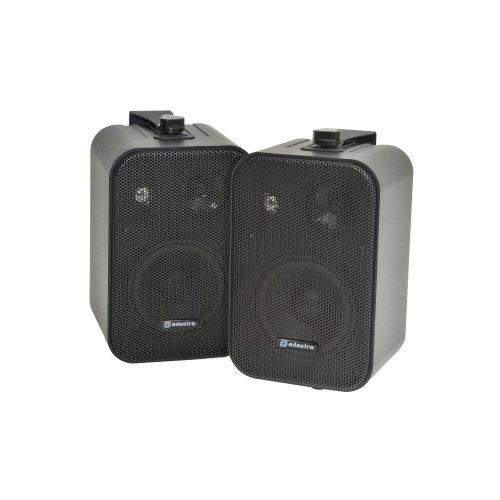 100V Line Background Speakers