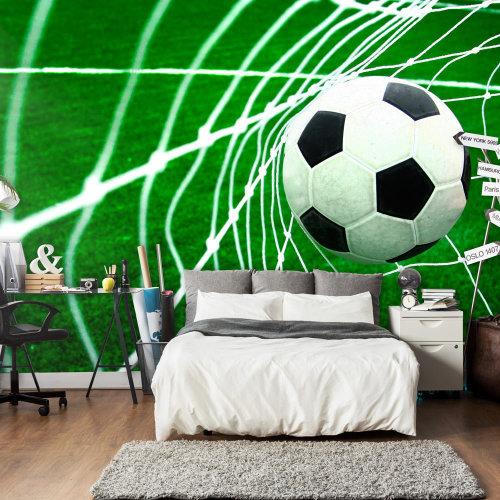 Wallpaper - Goal!