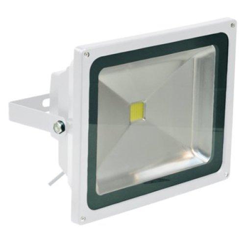 Eagle 50W Warm White LED Flood Light