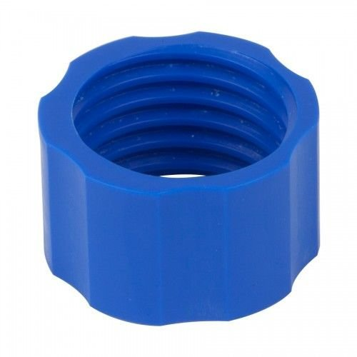 Sawyer SP150 Cleaning Coupling For Squeeze Filters