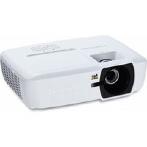 ViewSonic PA505W PA505W Projector - WXGA PA505W