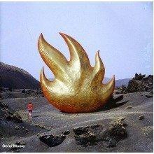 Audioslave - Audioslave [CD]