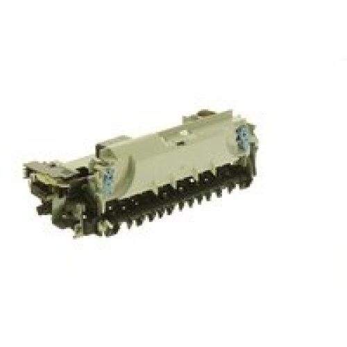 HP Inc. C8058-67901-RFB 4100 Maint Kit C8058-67901-RFB