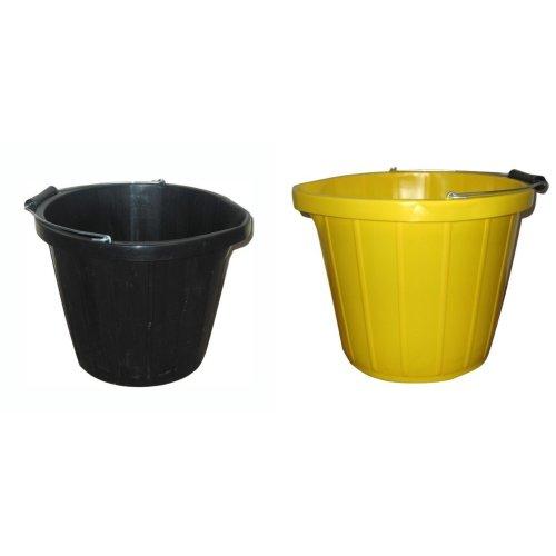 Trilanco Heavy Duty Bucket