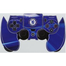 Official Chelsea FC - PlayStation 4 Controller Skin - PS4