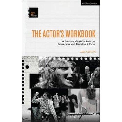 The Actor's Workbook