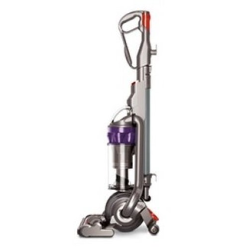 Dyson DC25 Animal Ball Bagless Upright Vacuum Cleaner Refubished