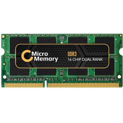 MicroMemory FRU03X6562-MM 8GB DDR3 memory module