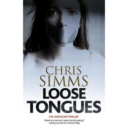 Loose Tongues