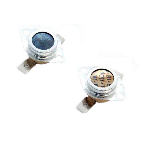 Indesit G74C Tumble Dryer Thermostat Kit *Genuine Part*