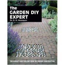 The Garden D.i.y. Expert