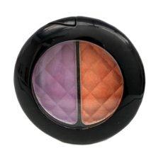 Astor Eye Artist Eyeshadow 940 Bazaar Chic