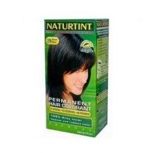 Naturtint - Hair Dye Brown Black 150ml