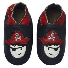 Caain Hook Navy