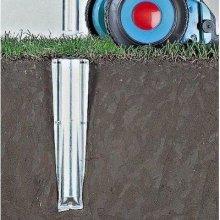 Brabantia Metal Soil Spear 50mm for Advance LOM