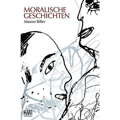 Moralische Geschichten