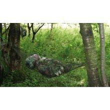 Olive Gear Store Hammock -  hammock gear store olive highlander mini camping bushcraft