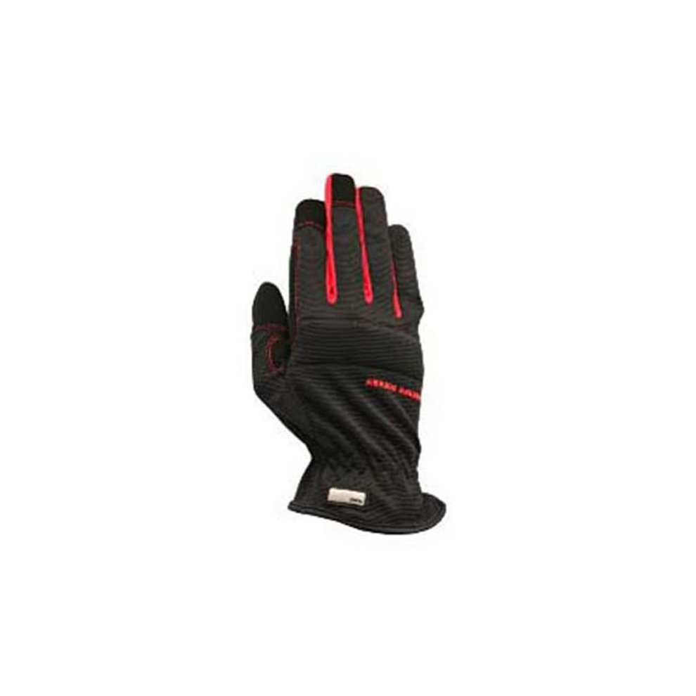 X-Large Big Time Products Grease Monkey Utility High Performance Gloves
