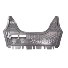 Skoda Superb Hatchback  2008-2013 Engine Undershield Front Section (Petrol 1.4 & 1.8 & 3.6 & Diesel 1.9 & 2.0 Models)