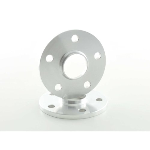 Spacers 20 mm System A fit for Opel Monza A