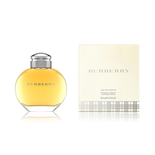 BURBERRY for Women Eau de Parfum 30 ml