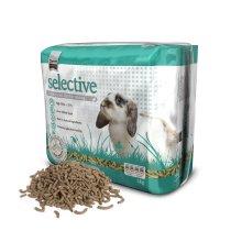 Supreme Petfoods Science Selective Rabbit Food - 5 kg