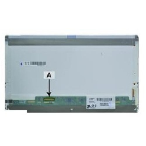 2-Power SCR0202B Display notebook spare part
