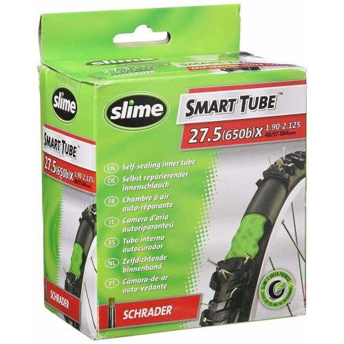 Slime–Camara 584/59748/57(27.5x 1,92,10) V. Stand