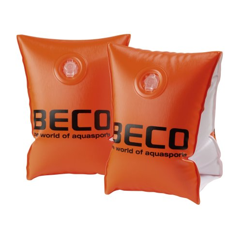 BECO Armbands - Babies (Up to 15kg)