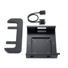 DELL 482-BBBO Black CPU holder