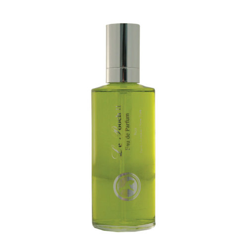 Le Pooch Ii Fragrance Collection 175ml   **Id8000**