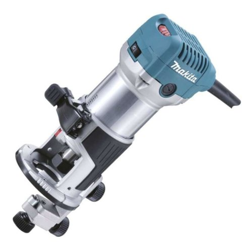 Makita RT0700C Router Laminate Trimmer 110v