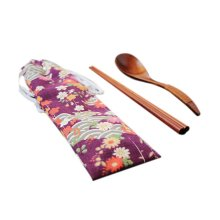 Fashionable Flatware Set Wonderful Cutlery Sets Fancy Dinnerware Set