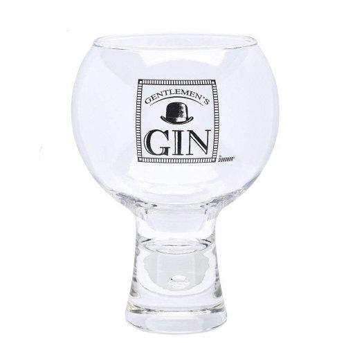 Durobor Alternato Individual Gin Wine Glass, Gents
