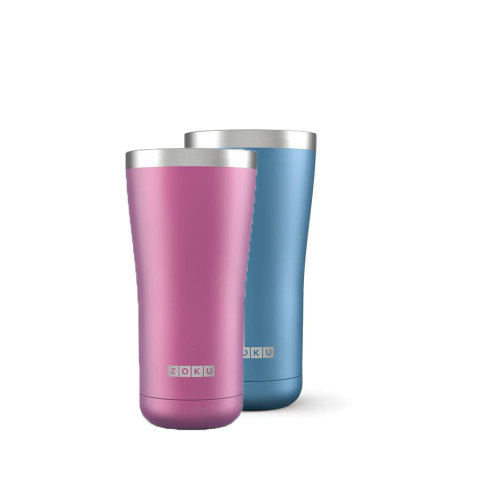 20oz/600ml Vacumn Insulated Stainless Steel Bottle