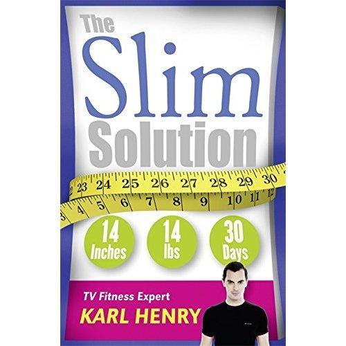 The Slim Solution