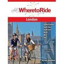 Where to Ride London