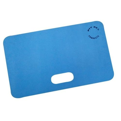 Kneeling Pad l Knee Saver - Blue
