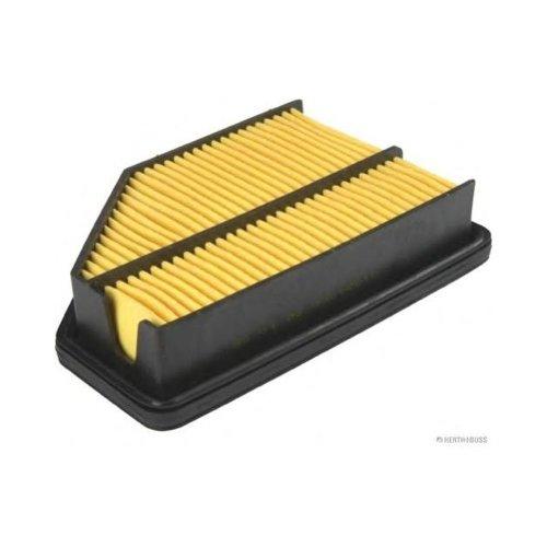Herth+Buss Jakoparts J1320316 Replacement Air Filter