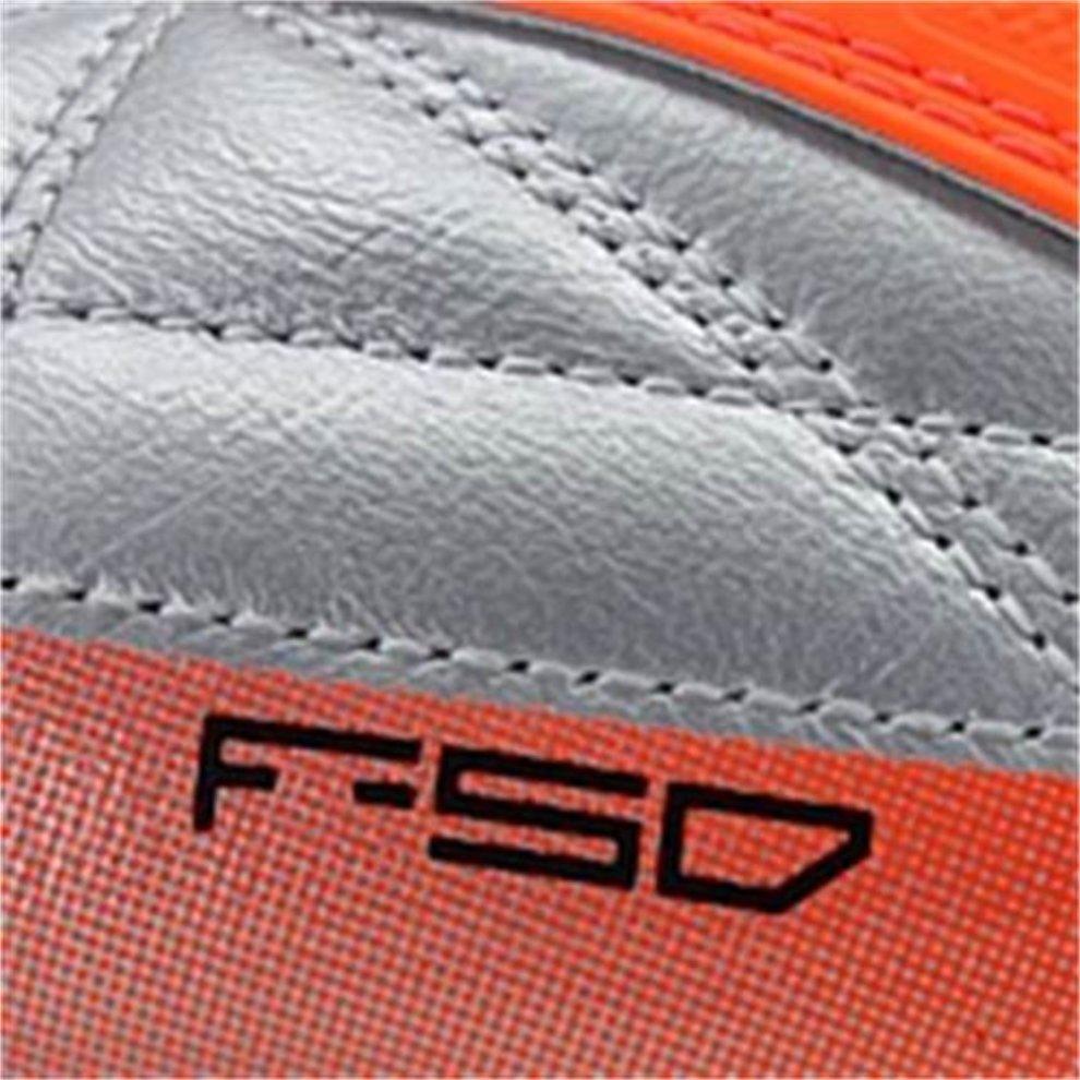 f9121bd3a ... Adidas F50 Adizero Xtrx SG Leder - 4 ...
