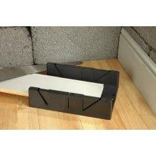 325 x 235 x 80mm Mega Mitre Box